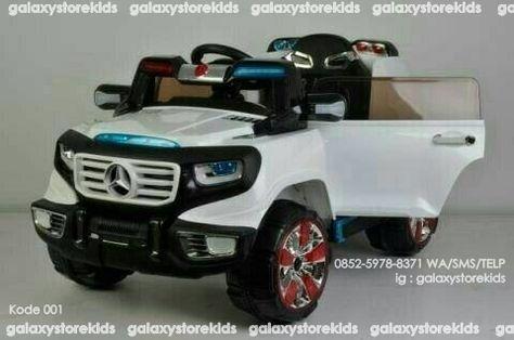 Mobil Mobilan Mobil Mobilan Aki Mobil Mainan Aki Jual Mainan Mobil Anak Di Jakarta Utara Jual Mobil Mainan Anak Anak Di Jakarta Utara Jua Mobil Balap Mobil
