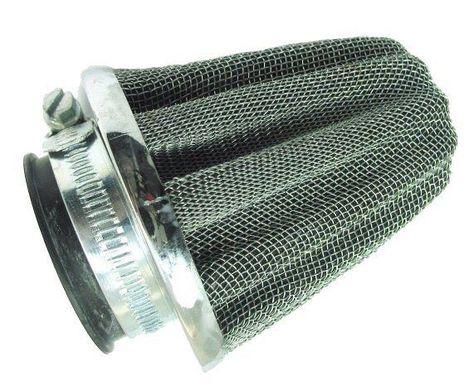 52.4mm Piston Ring Kit For CHINESE 110CC ROKETA KAZUMA TAOTAO SSR ATV DIRT BIKE