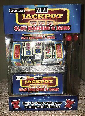 spielautomaten roulette
