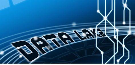 Big Data Governance Policy Data Architecture Data Big Data