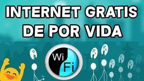 Como Tener Redes Wifi Wpa Wpa2 Sin Root 2018 Nuevo Metodo Sin Hack S Trucos Para Whatsapp Como Tener Internet Antena Wifi