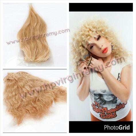Www.hpvirginremy.com #sandiegohair #brazilianhair #blondehairsandiego #sewinweavesandiego