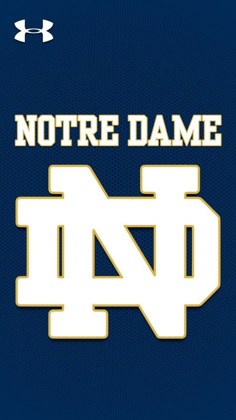 707 Best Ncaa Images In 2020 Notre Dame Football Notre Dame