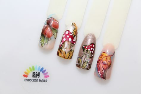 emotionnails #nail #nails...