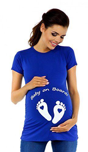 Femme Love Ya Slogan Imprimé Col Rond À Manches Courtes Top Femmes T-Shirt