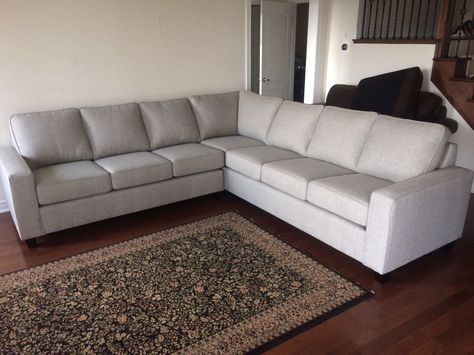 Affordable Sofa Image By Saiyed Ali On