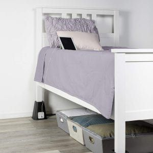 12 Dorm Room Essentials You Will Actually Need Dorm Room