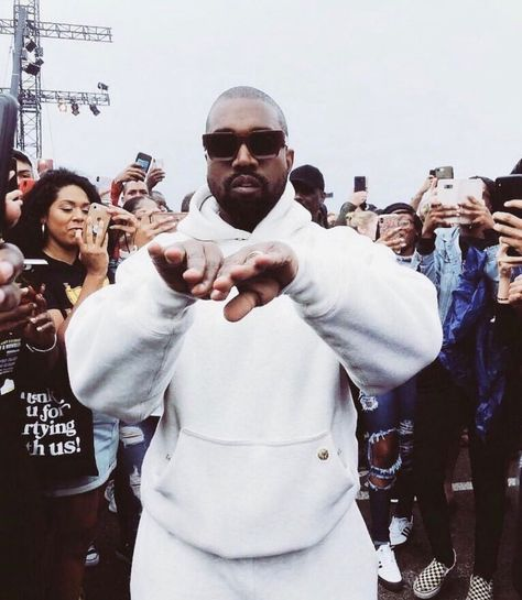 Tweets Liked By Maha Ettobim Twitter In 2020 Kanye Fashion Kanye West Style Kanye West