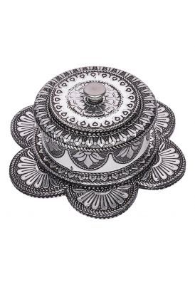 Pin by Nandi Gifts on Indian Traditional Gift Items | Online gifts