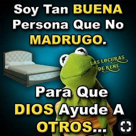 Trendy Memes Chistosos Mexicanos Buenas Noches Ideas Memes Sarcastic Friendship Humor Funny Spanish Jokes
