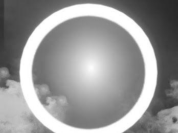 Smoke Ring Light Stock By Taukeer Editz Google Drive Smoke Rings Rings Background Images Hd