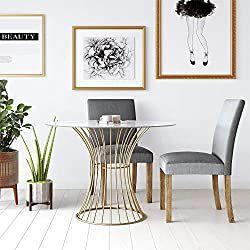 15+ Westwood dining room set Trending