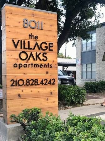 Affordable Hip Modern Retro Apartments In Alamo Heights Apts Housing For Rent Apartment Rent Modern Retro Retro Apartment Alamo Heights