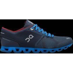 Op Heren Hardloopschoenen Cloud X Maat 41 In Zwart Onon Fashion Heren In 2020 Dior Shoes Men S Shoes Running Shoes
