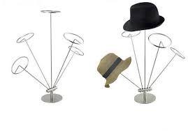 30 Trendy Hat Rack Ideas In 2021 A Review On Varoious Hat Racks Hat Holder Hat Display Hat Rack