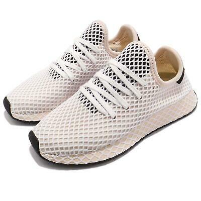 adidas Originals Deerupt Runner W Linen