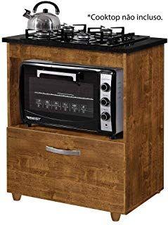 Eletrodomesticos Fogoes Cooktop Na Amazon Com Br Fogao Cooktop