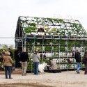 eathouse by de stuurui stedenbouw & atelier gras