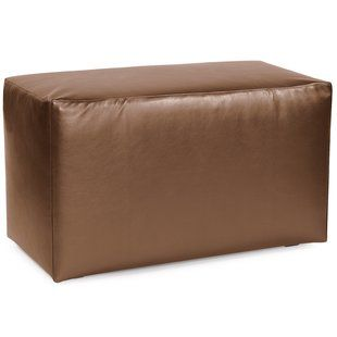Curved Bench Seating Wayfair Ca Bench Covers Howard Elliott
