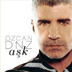 Ozcan Deniz Ask Remix Mp3 Indir Ozcandeniz Askremix Shazam Remix Songs