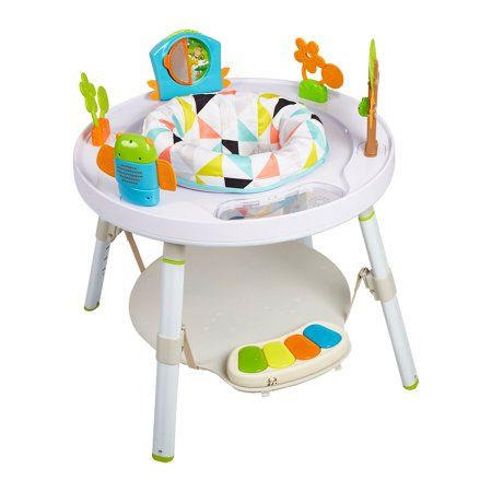 Baby Baby Activity Center Baby Rocking Chair Activity Centers