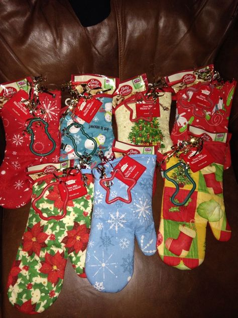 Christmas gifts for friends - Easy Christmas gifts for family