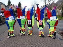 Lustige Idee Faschingsumzug Google Suche Karneval