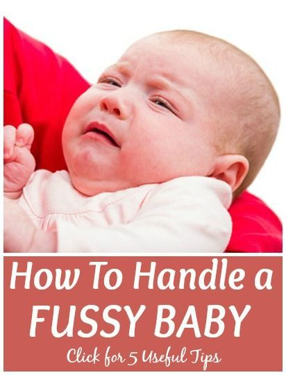 Pin On Useful Baby Advice Articles