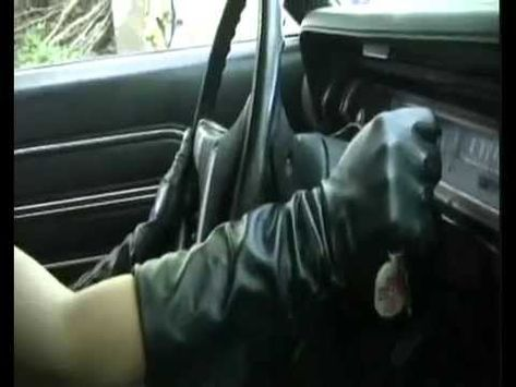 2 Pedal Pumping Babe Gets Car Stuck In Mud Wearing Boots Youtube