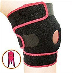 Golf Program Best Knee Support Brace Reviews Neoprene Knee Brace 2017 Best Knee Brace For Arthritis Meniscus Tea In 2020 Golf Exercises Knee Injury Golf Stretching