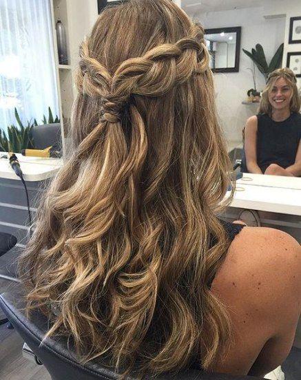 26 Trendy Hairstyles Formal Short Hair Ideas Hair Hairstyles In