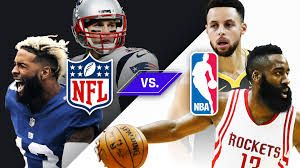 Nba And Nfl Wallpaper Google Search In 2020 Espn Soccer Nfl Espn Magazine