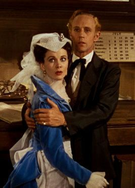 pin by deanna chambers too on gone with the wind wind movie vivien leigh scarlett o hara pinterest