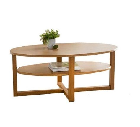 Tretton Retro Solid Oak Or Lacquered White Round Oval Rectangle Dining Table  | Solid Oak, Rectangle Dining Table And Oak Table Top