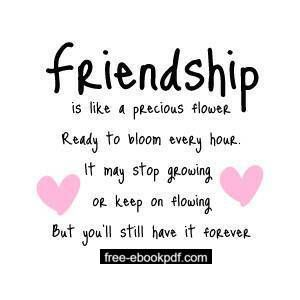Heart Touching Friendship Messages In 2021 Cute Tumblr Quotes Cute Wallpapers Quotes Friendship Quotes