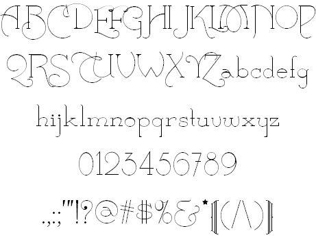 13 best 1920s font images on pinterest 1920s font typography and 13 best 1920s font images on pinterest 1920s font typography and art deco font m4hsunfo Image collections