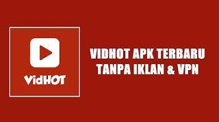 Vidhot Aplikasi Bokeh Video Terbaru Full Hd 2018 Apk Download Bokeh Aplikasi Aplikasi Web