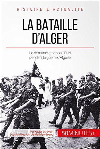 La bataille d'Alger - YouTube