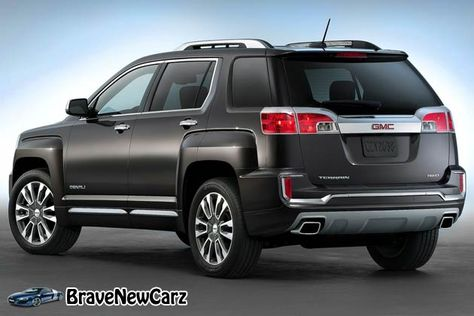 55 top and awesome gmc acadia photo collections suv mpv cars 2011 gmc acadia gmc terrain gmc vehicles pinterest