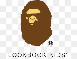 Bape Logos Png In 2020 Logos Bape Shark Logo