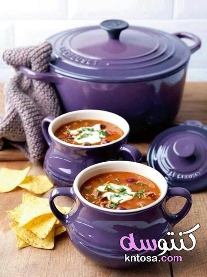 ديكور مطابخ باللون البنفسجي روعة لعاشقات اللون البنفسجي تشكيلة من أدوات المطبخ روعة ادوات مائدة موف Purple Kitchen Kitchen Colors Cooking Set