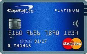 b28fbf899868afc950d91a0623de5fdb - How To Get Cashback On Capital One Credit Card