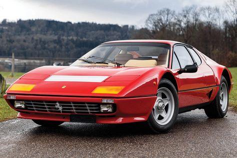 100 1974 1984 ferrari boxer temple of worship ideas in 2020 ferrari super cars ferrari car pinterest