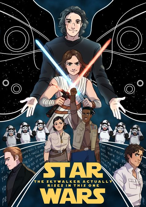 294 Best Wonderful New Movies Images In 2020 Star Wars Art Star Wars Star Wars Universe