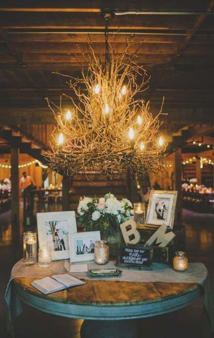 Trendy Wedding Table Decorations Receptions Signs 48 Ideas
