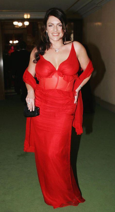 Christine Neubauer, 2005