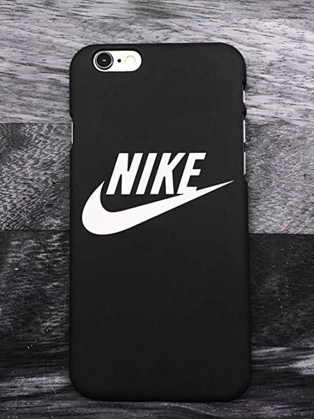 coque iphone 6 nike prime   Iphone, Iphone 6, Iphone 11