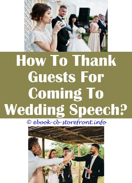 8 Prosperous Clever Tips Wedding Speech Poem Funny Father Of The Groom Wedding Speech Content Daniel Radcliffe What If Wedding Speech Best Brother Wedding Spee