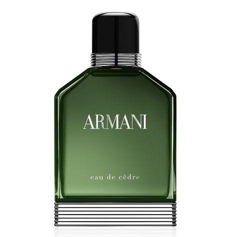 56 Ideas De Botellas Perfume Perfume Fragancia Perfumeria