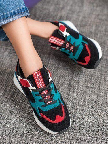 Wroc Do Czasnabuty Polish Clothing Shopping Outfit Dc Sneaker